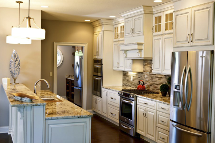 Commercial Kitchen Services Columbia Mo