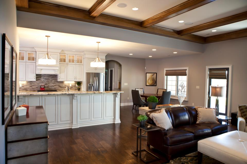 residential interior design interior design associates